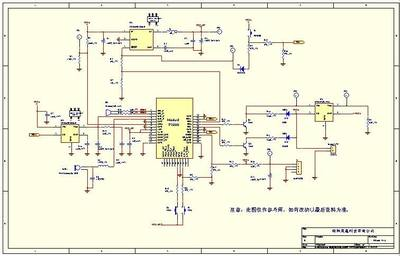 What is PCB Schematic Diagram | Fast PCB Studio What Is The Schematic Diagram on object diagram, data flow diagram, piping and instrumentation diagram, circuit diagram, straight line diagram, process flow diagram, block diagram, activity diagram, one-line diagram,