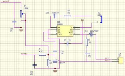 What is PCB    Schematic       Diagram      Fast PCB    Studio